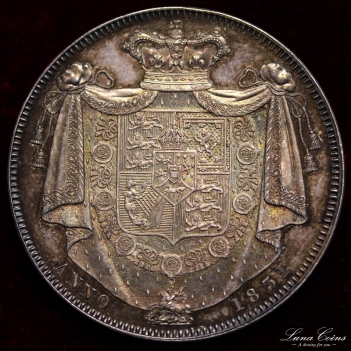 williamIV-crown-proof-1831