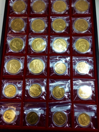 goldcoins