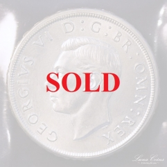 sold1937george trial1